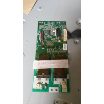 Placa Inverter Tv Philips 32pfl5403/78