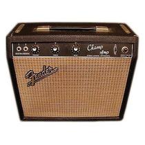 Transformadores Amplificador Valvulado 5 Watts Fender Champ