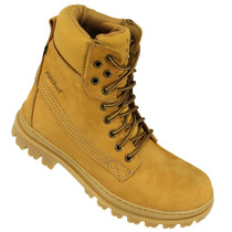 Bota Macboot Papoula-04 - Loja Freecs -