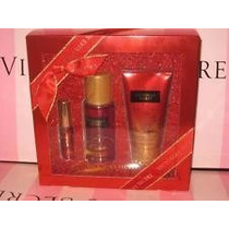 Kit Victoria´s Secret Fantasies Studio Pure Seduction