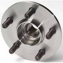 Cubo De Roda Dianteiro Hyundai Azera (eixo 45mm)