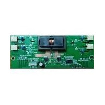 Placa Inverter Tv Philco Ph23 (467-0101-23731g 47lr1055
