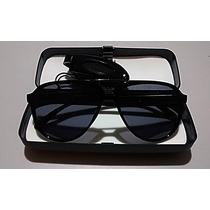 Oculos Estilo Aviador Quadrado Original Marca Addict Uv 400