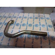 Gancho Estepe Saveiro Gl Cl 86/95 Orig Vw