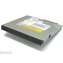 Hp Proliant Dl320 G3 G4 Optical Drive 372703-b21 399399-001