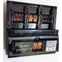 Tm 0917 Inverter Transformer Samsung 932mw