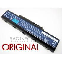Bateria Acer Aspire 4310 4520 4710 4720 5735 5335 5517 As07
