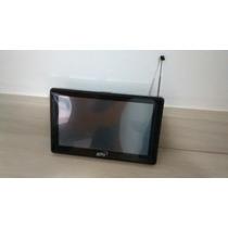 Gps Midi, 5 Lcd, Com Tv Digital Md-5595isdb-t