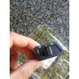 Interruptor Pisca Biz125/ Lead/ Web/ Shineray