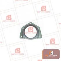 Retentor Volante Motor Marea 1.8 16v 2.0/2.4 20v