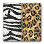 Guardanapo Paper+design 33x33 Safari