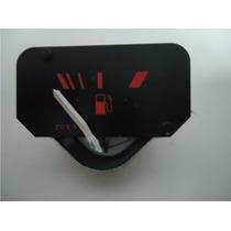 Vw Marcador De Combustivel Gol Gt 1984/... - 7762-03b1