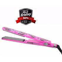 Chapinha Babyliss Pink D Nano Titanium 450f Original - 110v