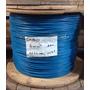 Cabo Flexível 6mm 1kv Hepr Azul (metro)