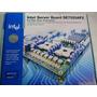 Placa Mãe Intel Se7520af2 Lacrada Para Server