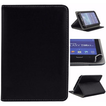 Capa Tablet 7 Pol E Pelicula Comum Cce Motion First Tab Ts72