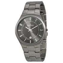 Relógio Skagen Super Titanium 801xltxm