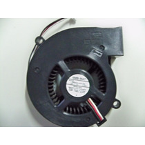 Cooler Do Tunel De Ar Data Show Epson S6,78 Ref.: 0132
