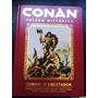 Conan - O Libertador Edição Histórica