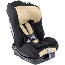 Cadeira Para Auto Poltrona Para Carro Cadeirinha 0 A 25 Kilo
