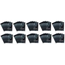 Kit Removedor De Cravos Black Head Com 50 Unidades