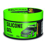 Stock Car Silicone Gel Perfumado - 300 Gramas