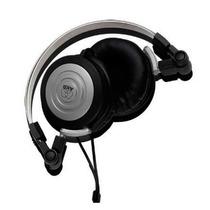 K414p: Fone De Ouvido Headphone K414 P - Akg + Bolsa
