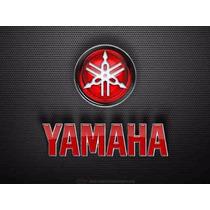 Samples Internos Yamaha Psr S750 & Psr S950