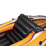 Aquatico Caiaque Inflavel Bote Esporte Pathfinder Acessorio