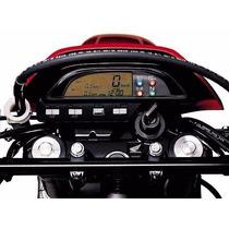 Painel De Instrumentos Completo Honda Tornado Xr 250 Todas
