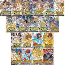 Mangá Os Cavaleiros Do Zodíaco Lost Canvas - Varios Volumes