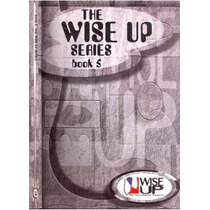 The Wise Up Series Book 5