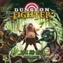 Dungeon Fighter Rock N' Roll Jogo Português Galápagos