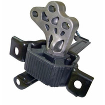 Coxim Motor Novo Uno Vivace Lado Direito 1.0 1.4 - Novo