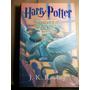 Livro Harry Potter E O Prisioneiro De Azkaban Jk Rowling