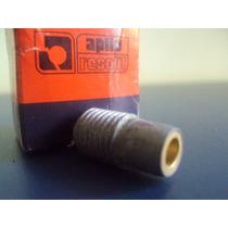 Válvula Alívio/ Retenção Óleo Gol/ Parati/ Motor 1.0 At 16v