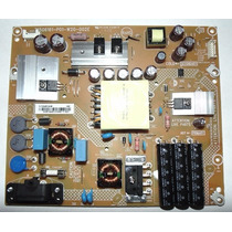 Placa Fonte Philips 39pfg4109 Original Nova