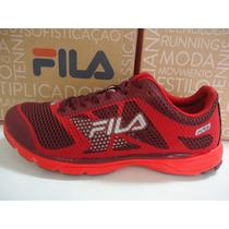 Tênis Fila Kenya Racer 3 Kr3 ( Original )