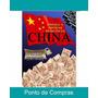 Como Importar Da China Pdf + Brindes + Video Aulas