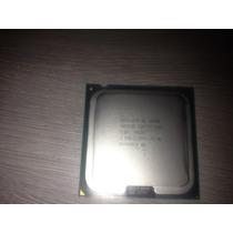 Kit 4 Processador Intel Core 2 Duo 3.0 Ghz E8400 C/garantia