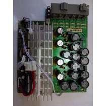 Placa Amplificadora Lfa107660-0203 Philips Hts-5550x/78