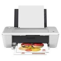 Impressora Hp Deskjet 2545 I/c/s Wifi Bivolt Branco