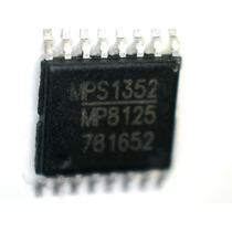 Mp8125 Regulador De Tensão Receptor Computador E Outros