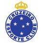 Bordados Computadorizado Cruzeiro Bc4042