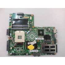 Placa Mae Notebook Cce Win T25l T23b T35l - C46