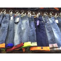 Kit 10 Bermudas Jeans Masculina Marcas Famosa Atacado Revend