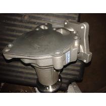 Bomba Dágua L200 Gl/ Gls/ Pajero 2.5/k2500 H100/ L300