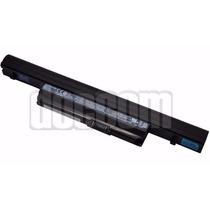 Bateria Notebook Acer As10b73 As10b41 As10b31 As10b51 - 014
