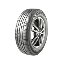 Pneu Bridgestone 195/55r15 195/55 R15 85h Tl Turanza Er 30