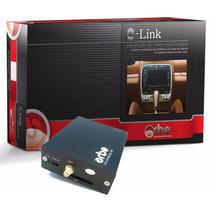 Modulo Navegador Gpsbox Para Dvd Pioneer 2015 Orbe